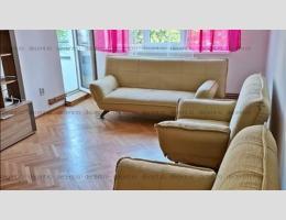 Apartament 3 camere, Garii, Brasov