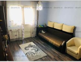 Apartament 3 camere, Zona Scriitorilor, Brasov