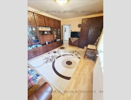 Apartament 3 camere, Seazon Rezidance, Brasov