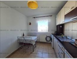 Apartament 2 camere, Grivitei