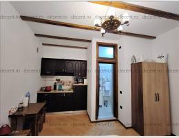 Apartament 5 camere, Magazinul Star, Brasov