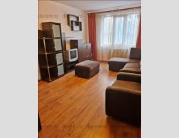 Apartament 3 camere de inchiriat, Calea Bucuresti, Brasov