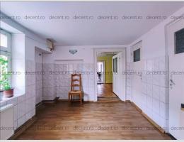 Apartament 5 camere, Blumana, Brasov