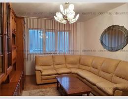 Apartament 4 camere, Harmanului-Triaj, Brasov