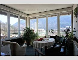 Apartament decomandat, 5 camere, Maternitate, Brasov