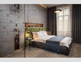Apartament 4 camere, 4 bai , zona Magazinului Star, Brasov