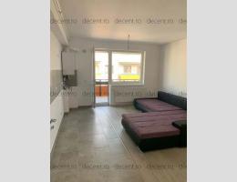 Apartament 2 camere, Avantgarden 3