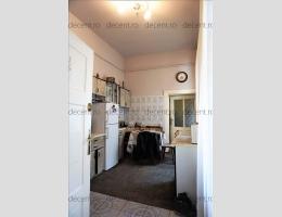 Apartament 2 camere si demisol de 3 camere, Centrul Istoric, Brasov