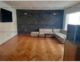 Apartament 3 camere, Bulevardul Garii, Brasov