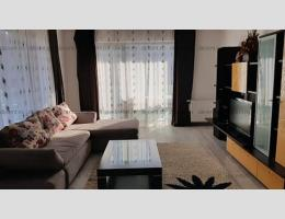 Apartament 2 camere, Racadau