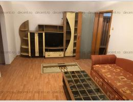 Apartament 2 camere, Bulevardul Garii, Brasov