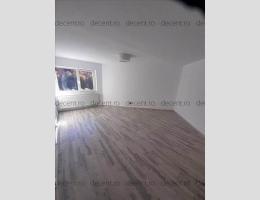 Apartament 2 camere Racadau, Brasov