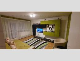 Apartament 2 camere, Sanpetru, Brasov
