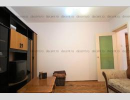Apartament 2 camere, zona Afi Mall, Brasov