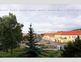 Apartament 3 camere, zona Magazinului Star, Brasov