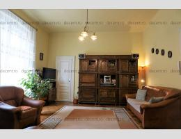 Apartament 2 camere, Centrul Istoric, Brasov