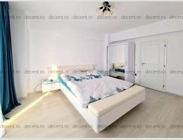 Apartament 2 camere, Noua, Brasov