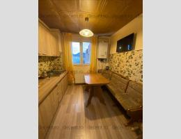 Apartament 3 camere Astra, 65mp.,Brasov