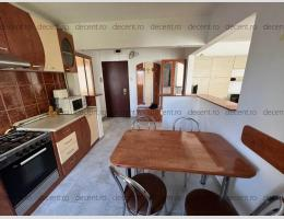 Apartament 3 camere, Centrul Civic, Brasov