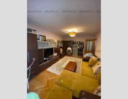 EXCLUSIVITATE, Apartament 4 camere, Zona Carpatilor, Brasov