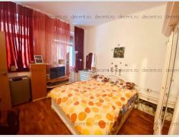 Apartament 2 camere, zona magazinului Star, Brasov