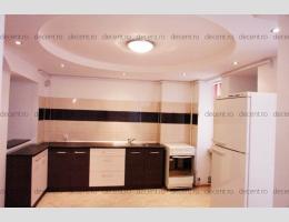 Apartament 3 camere, Grivitei