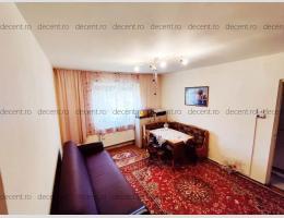 Apartament 2 camere, Florilor, Brasov