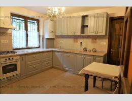 Apartament 3 camere Dealul Cetatii, Brasov