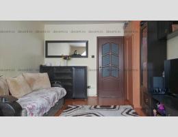 Apartament 2 camere, parter inalt, Vlahuta, Brasov