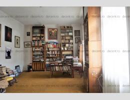 Apartament 2 camere decomandat, 55 mp, Darste, Brasov