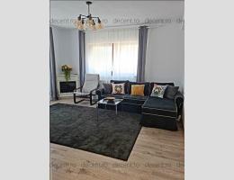 Apartament 3 camere, Sanpetru, Brasov