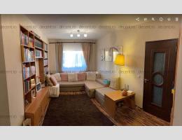 Apartament 4 camere, Strada Harmanului, Brasov