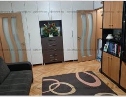 Apartament 3 camere, Florilor, Brasov