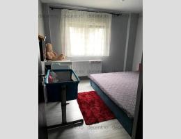 Apartament 2 camere Intrare Racadau, Brasov