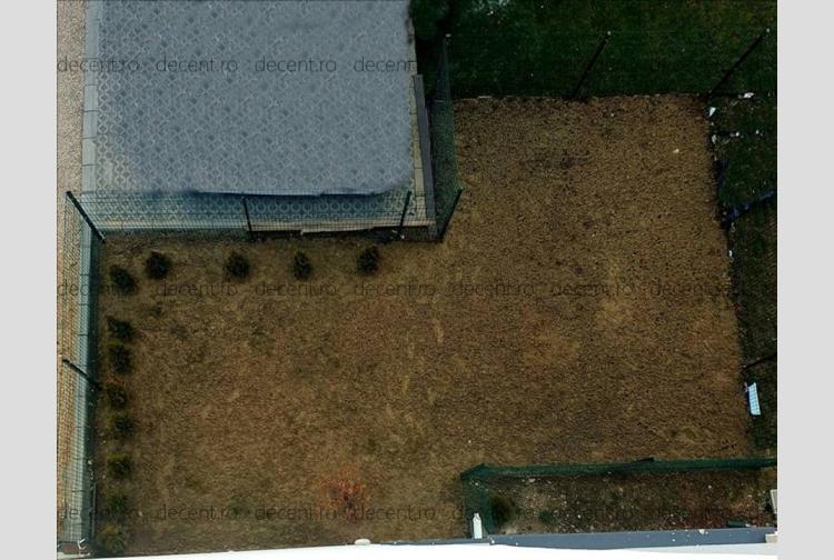 Apartament 2 camere Ghimbav, mobilat complet
