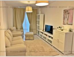 Apartament 4 camere, Racadau, Brasov