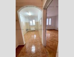 Apartament 3 camere, Vlahuta-ITC, Brasov