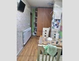 Apartament 2 camere Astra, Brasov