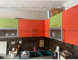 Apartament 2 camere Astra, mobilat, Brasov