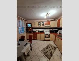 Apartament 4 camere Astra-Paraului, decomandat, Brasov