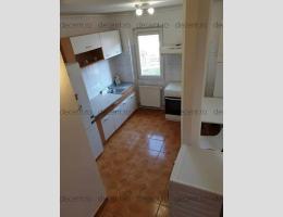 Apartament 3 camere, Astra-Urban