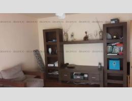 Apartament 2 camere, decomandat, Scriitorilor, Brasov