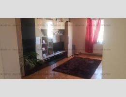 Apartament 3 camere, Decomandat, Zona Harmanului, Brasov