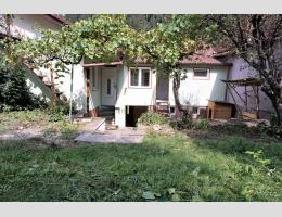 Casa 6 camere, singur in curte, Scheii Brasovului