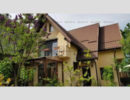 Casa zona Bunloc, Brasov