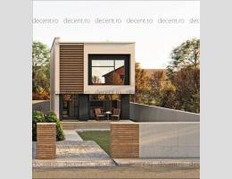 Casa 4 Camere, Stupini, Predare 2022