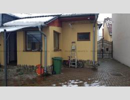 Casa vanzare, zona Grivitei