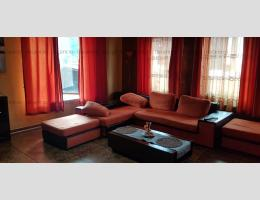 Casa deosebita 5 camere, Zona Bunloc, Brasov