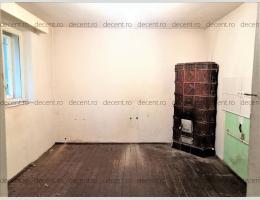 Casa 4 camere, zona Casa Alba, Ghimbav