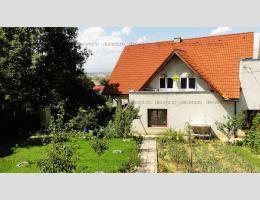 Casa Sacele, zona Baciu,Brasov